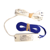 105W Transformer for The Gallery Lighting System